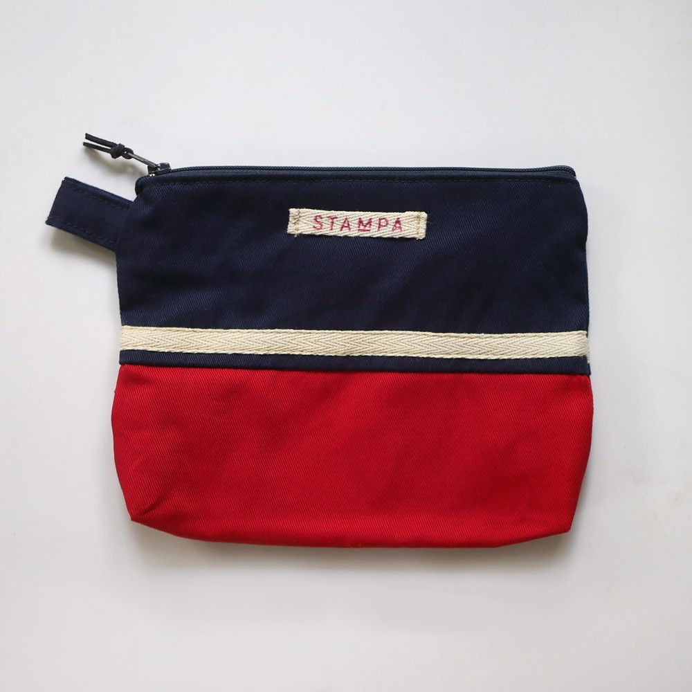 Picture of Sailor's Pouch
