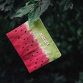 Picture of Watermelon Zipper Pouch