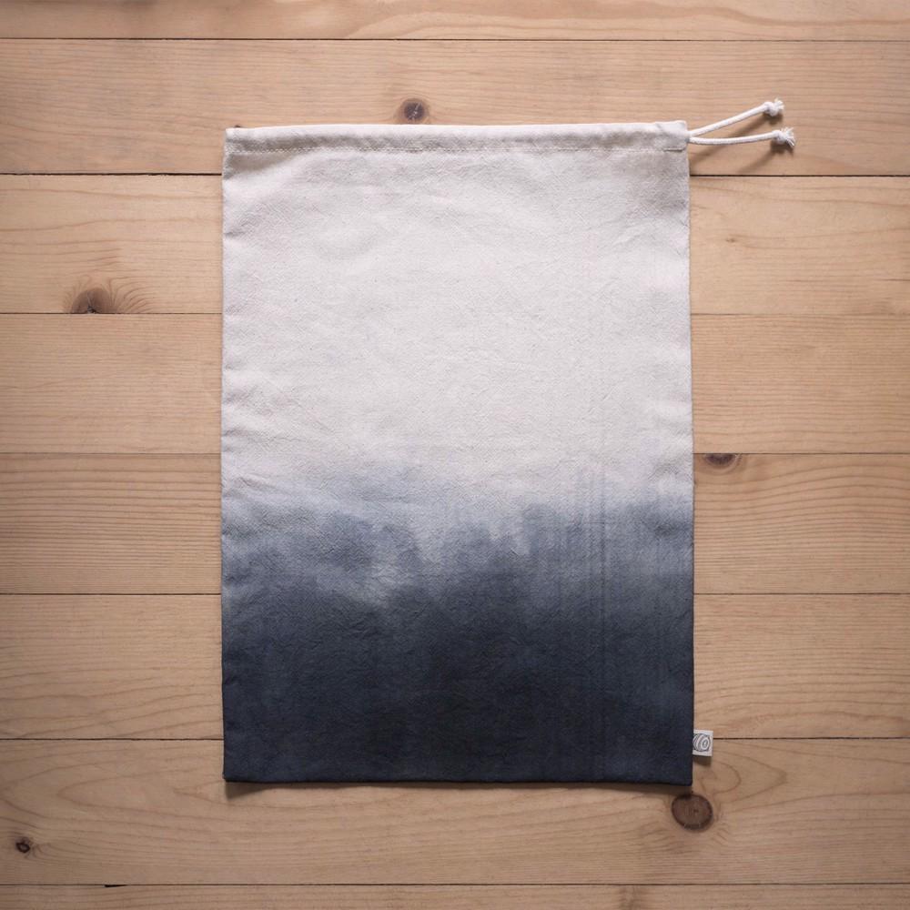 Снимка на Преливаща торбичка за зеленчуци - размер L