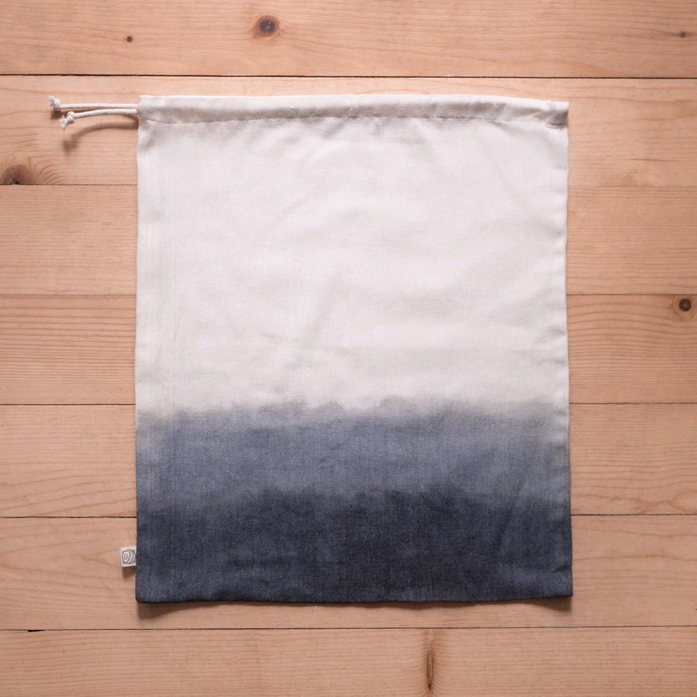 Снимка на Преливаща торбичка - размер L